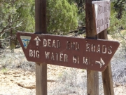 dead_end_sign