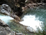 waterfall_at_the_powerhouse