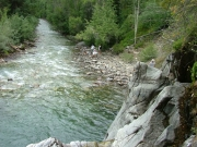 crystal_river_part_2
