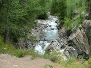 crystal_river_viewed_from_the_road