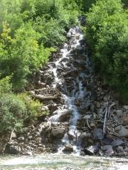 smaller_waterfall