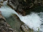 waterfall_next_to_the_powerhouse