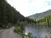 beaver_lake_part_1