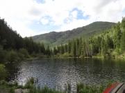 beaver_lake_part_2