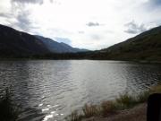 beaver_lake_part_3