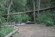campsite_swing