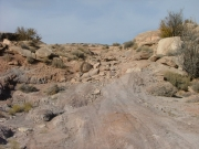 rocky_climb_part_2