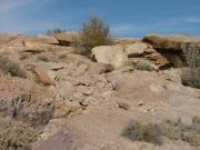 rocky_climb_part_3