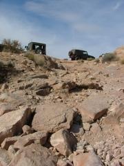rocky_climb_part_4