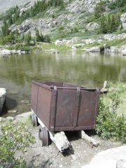 cart_near_lower_mohawk_lake_part_1