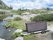 cart_near_lower_mohawk_lake_part_2