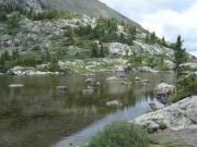 lower_mohawk_lake_part_1