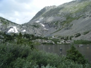 lower_mohawk_lake_part_3