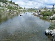 lower_mohawk_lake_part_5