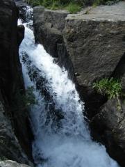 start_of_continental_falls