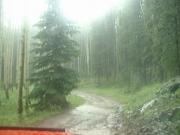 rainy_start