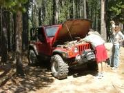 monicas_cranky_jeep