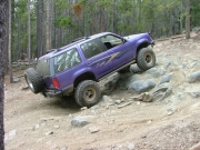 perry_up_some_big_rocks_part_1