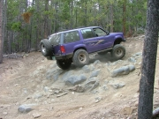 perry_up_some_big_rocks_part_2
