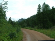 jackson_creek_road