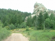 jackson_creek_road_rock