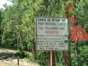 trail_sign_2