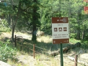 trail_sign_3