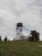 lookout_tower_part_1