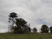 lookout_tower_part_2