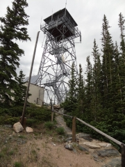 lookout_tower_part_3