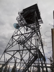 lookout_tower_part_4