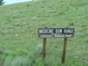 medicine_bow_range_sign