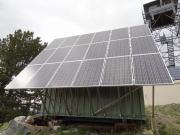 tower_solar