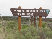 directional_sign_2