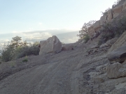 in-the-way_rock