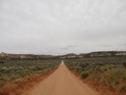 near_road_400