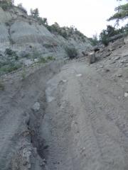 rocky_hill_part_2
