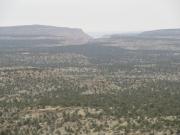 wahweap_creek_canyon