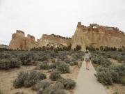 walk_to_grosvenor_arch