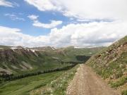 glacier_mountain_ridge