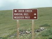 radical_hill_sign