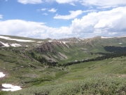 valley_view_part_5