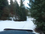 snow_on_the_trail_part_5