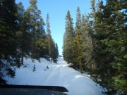 snow_on_the_trail_part_6