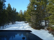 snow_on_the_trail_part_7