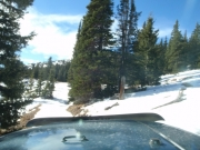 snow_on_the_trail_part_8