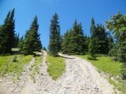 spur_climb