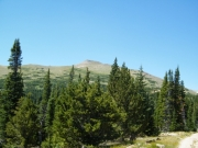 view_from_the_buckeye_lode_mine_part_3