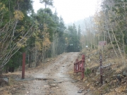 seasonal_trailhead_gate