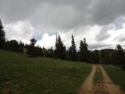 storm_coming
